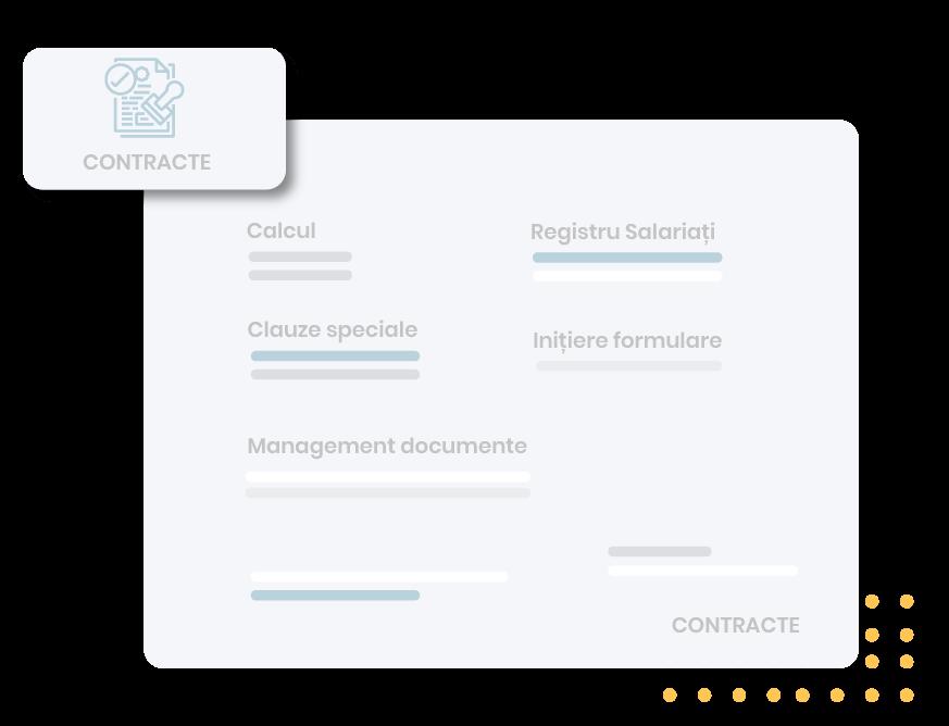 soft-administrare-personal-True-HR